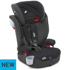 Joie Elevate Car Seat 2.0