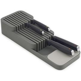 Joseph Joseph Duo In Drawer Knife Tray