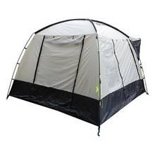 Olpro Cubo Camper Van Awning