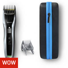 Philips Hair Clipper HC450