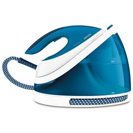Philips PrefectCare Viva GC7053 Steam Generator