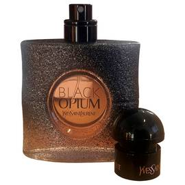 Results For Black Opium Perfume