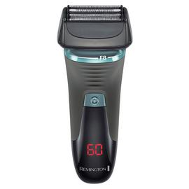 Remington Style Electric Wet & Dry Shaver XF8705