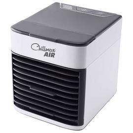 Chillmax Air Personal Space Air Cooler and Humidifier