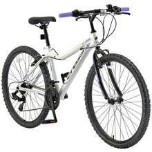Cross LXT300 26 inch Wheel Size Womens Mountain Bike