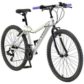 Cross LXT300 26 inch Wheel Size Womens Mountain Bike