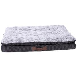Petface Ultimate Luxury Memory Foam Pet Bed - Large