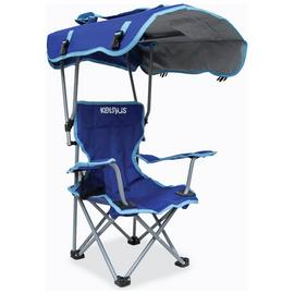 Kelsyus Kid's Camping Canopy Chair