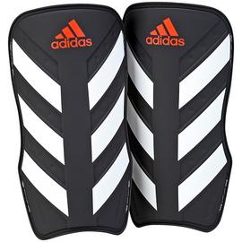 Adidas Everlite Slip In Adult Football Shin Pads