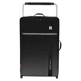 7c783b7e2 Large Suitcases | Argos