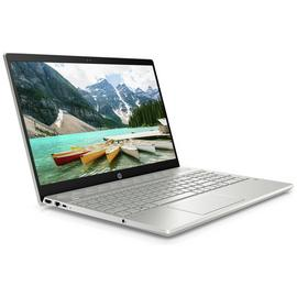 HP Pavilion 15.6 Inch AMD Ryzen 5 8GB 128GB FHD Laptop
