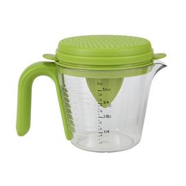 Argos Home Healthy Eating 3 in 1 Jug Set