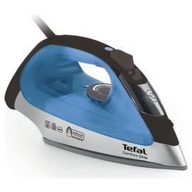 Tefal FV2681 Ultraglide Steam Iron