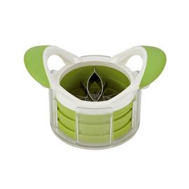 Argos Home Healthy Eating Fruit and Vegetable Cutter