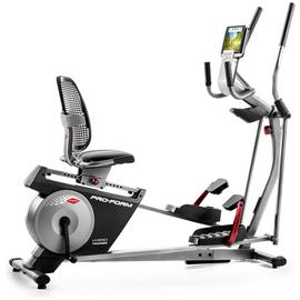 ProForm Hybrid Exercise Bike and Cross Trainer
