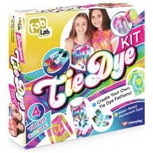 FabLab Tie Dye Kit