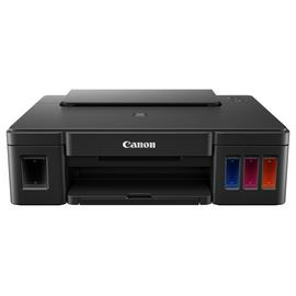 Canon G1501 Inkjet Printer Best Price and Cheapest