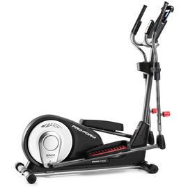 ProForm 525 CSE Plus Elliptical Cross Trainer