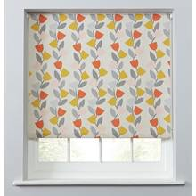 Argos Home Geo Daylight Roller Blind
