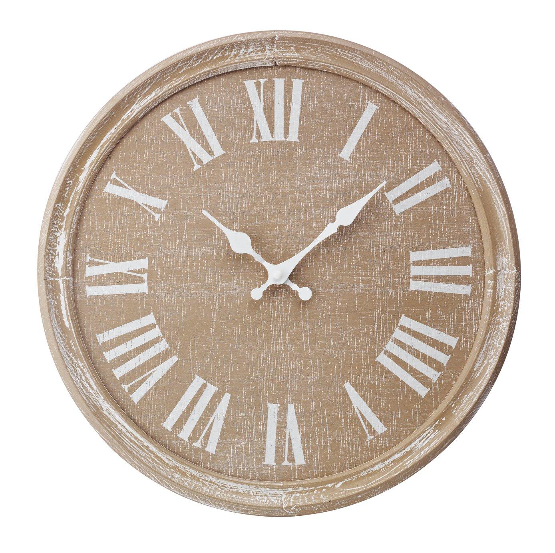 Cream mantel clock sainsburys