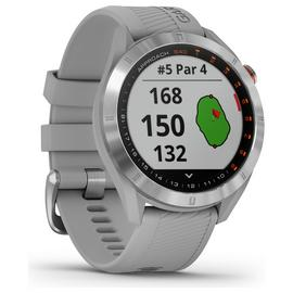 Garmin Approach S40 Approach Golf Smart Watch - Grey