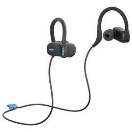 f0a1e9c1c91 Jam Live Fast In-Ear Wireless Headphones - Black