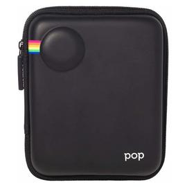 Polaroid Pop PLPOPEVAB Camera Case - Black