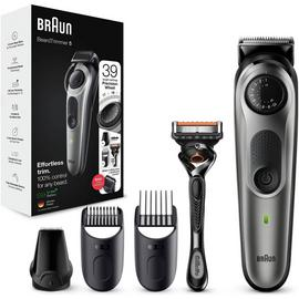 Braun Beard and Hair Trimmer BT5060