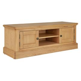Argos Home Oakham Low TV Unit