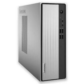 Lenovo IdeaCentre 3 AMD Athlon 4GB 1TB Desktop PC