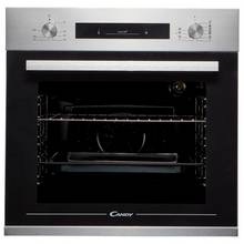 Candy FCP602X/E Single WIFI Oven - Stainless Steel