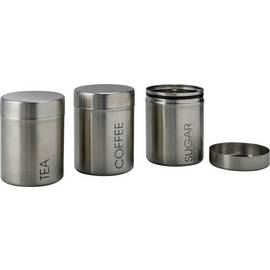 f0410f311db7 Results for jars in Home and garden, Kitchen storage, Storage jars ...