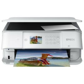 Epson Expression XP-6105 Wireless Inkjet Printer