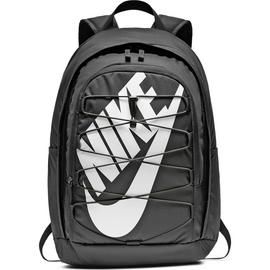 Nike Hayward 2.0 36L Backpack - Black and White
