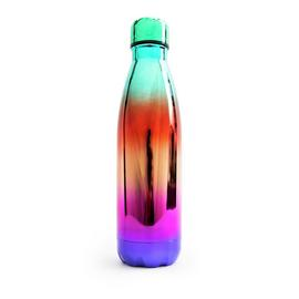 Smash Rainbow Stainless Steel Bottle - 500ml