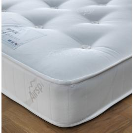 Airsprung Winslow 600 Pocket Mattress