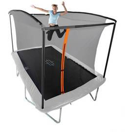 Trampolines & Accessories | Argos