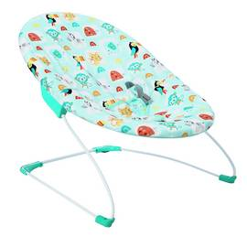 Baby bouncers and swings | Argos