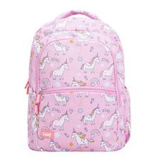 Soda Squad Unicorns Backpack