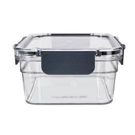 Food Storage | Plastic Food Containers & Glass Jars | Argos
