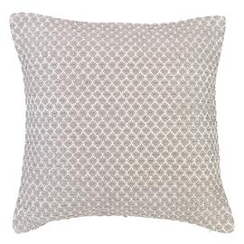 Argos Home Global Diamond Cushion