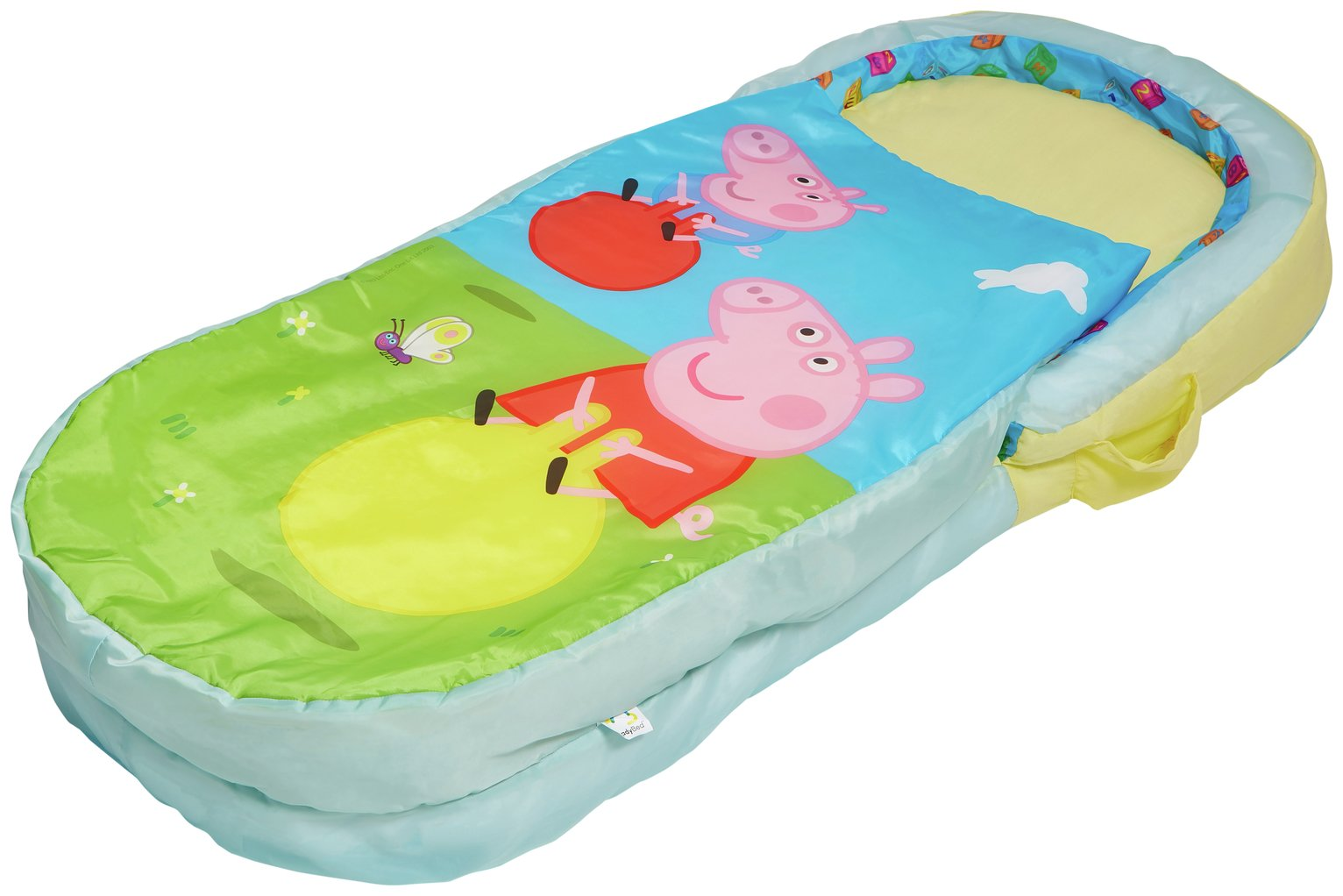 Results For Childrens Inflatable Beds