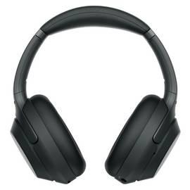 c818e78255f Headphones & Earphones | Argos