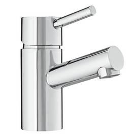 Bathroom Taps & Mixers | Basin Taps & Shower Mixers | Argos