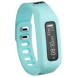 Nuband Kids Fitness Tracker Bundle