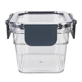 Argos Home Tritan Food Container - 400ml