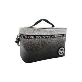 Hype Small Lunch Bag