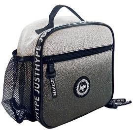 38e704bbdbd2 Lunch Boxes | Insulated Lunch Bags | Argos