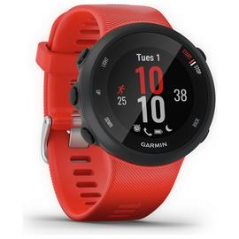Garmin Forerunner 45 Running Watch