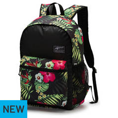 6f47a0154f Results for roxy backpacks